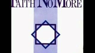 Faith No More - Arabian Disco (with lyrics) - HD