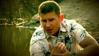 Marcin Siegieńczuk - Niczego nie żałuję (Official Video)