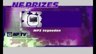 NF.TV