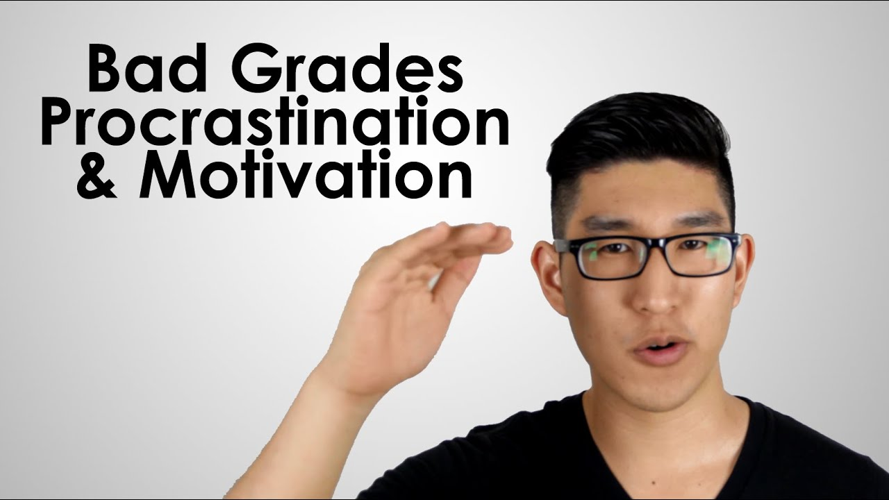 how to get into mit with bad grades