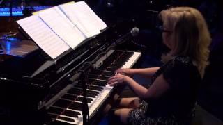 Gedanken - SAMT - Gregory Porter Cover - Wind Song