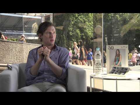Interview with Jan Foukal / Rozhovor s Janem Foukalem