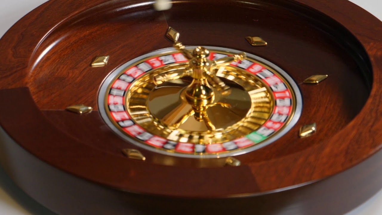 5 einzahlen casino