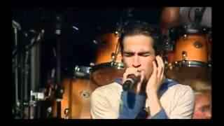 RBD Besame sin miedo - Karaoke (solo mujeres)