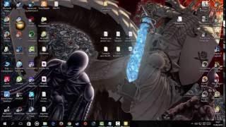 Como Baixar e Instalar The Witcher 2 Assassins of Kings  Enhanced Edition (2016)
