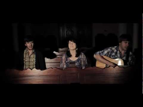 Chelsea Moon w/ the Franz Brothers - I Need Thee Every Hour