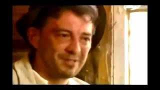 Смотреть клип Михаил Круг - Лирическая
