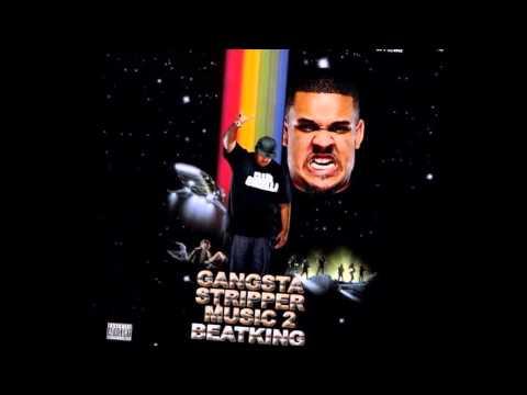 BeatKing ft Queen - Shade
