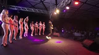 "Fikret Şahin ( Nefes Remix ) ""World Folk.Vision"" - Music, Art, Fashion Festival-Contest."