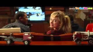 Trailer phim Phút bối rối - That Awkward Moment