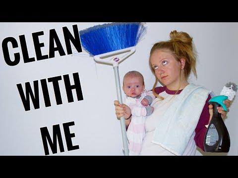 Teen Clean Porn