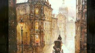 Мелодия дождя.Автор клипа Lusy Diuk.