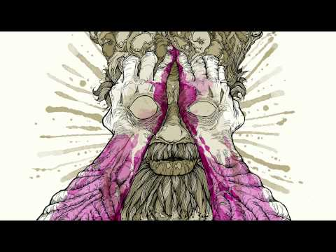 """Every Time I Die - """"Roman Holiday"""" (Full Album Stream) Mp3"""