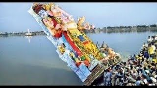 vinayaka chavithi ganesh vigraha images video