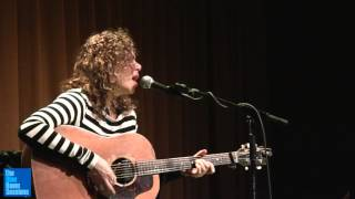 Dayna Kurtz - Love Gets In The Way