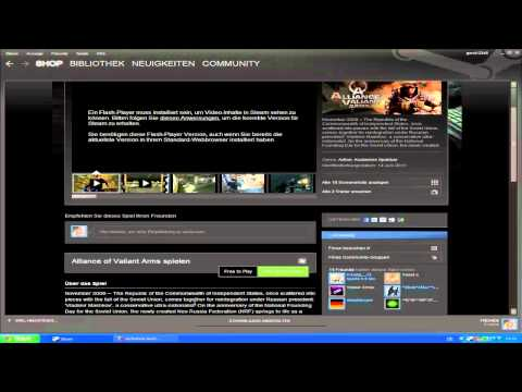 xbox 360 spiele download kostenlos legal