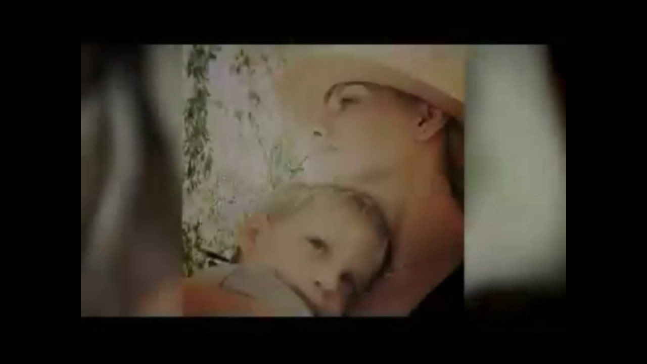 Her Kadınnın Bir Oğlu Olmalı Esra Erol Youtube
