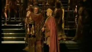 Mikolaj Zalasinski - Verdi - Nabucco - S