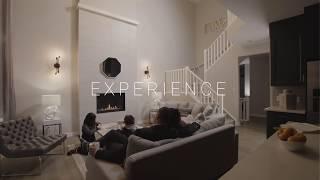 Experience Shawnee Park