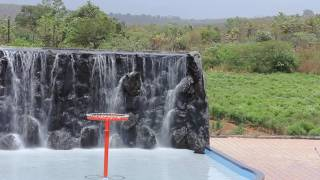 RIVER VILLAGE RESORT badlapur west near mumbai +917588720492
