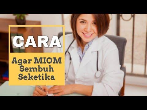 obat-miom-herbal-tanpa-operasi