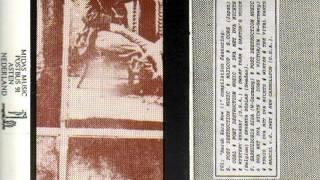 Kapotte Muziek - I