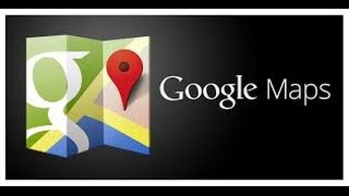 How To Delete/Clear Google Maps History on Android Free HD Video