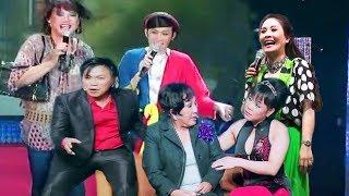 Hài Hoài Linh 2018: ĐẠI GIA TRÚNG SỐ - Hoài Linh, Việt Hương, Chí Tài, Kiều Oanh, Hoài Tâm hay nhất