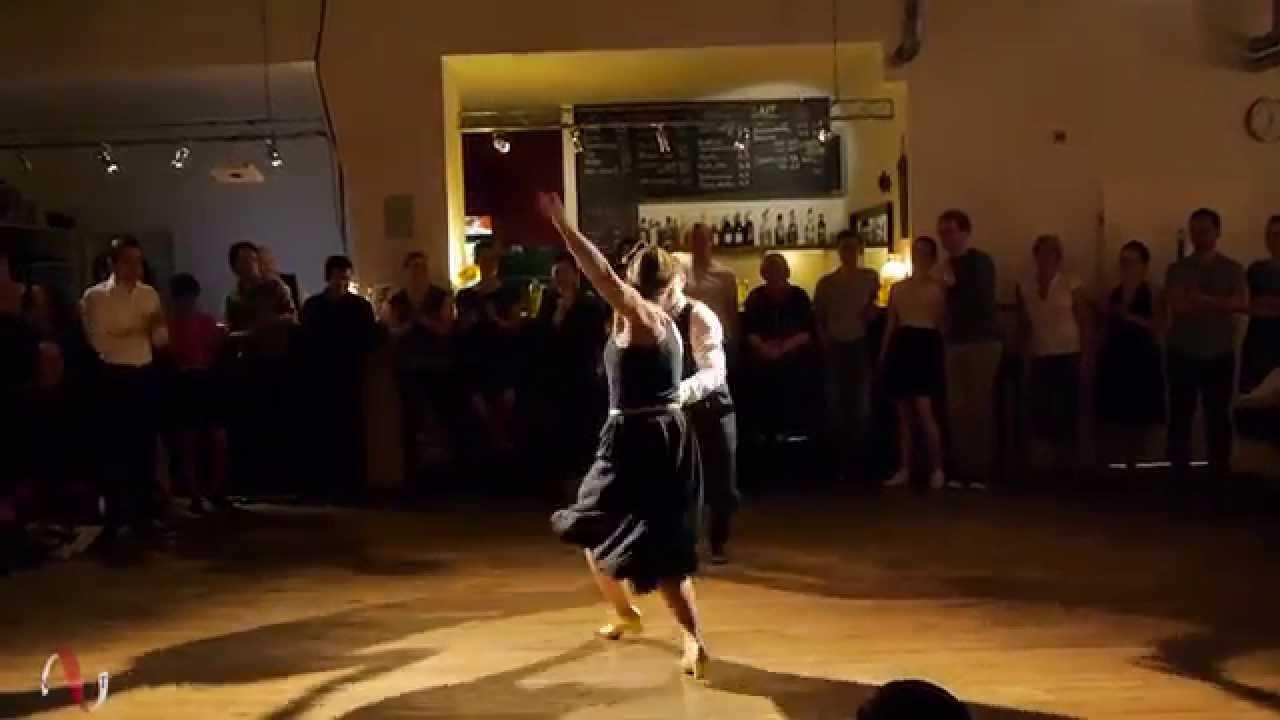 Swing Music - SwingStep com
