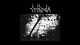 Orthrelm - 20012 - Washp (mine)