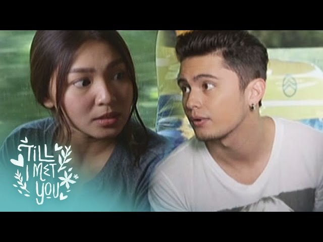 Till I Met You: Basti tries to reconcile with Iris | Episode 68