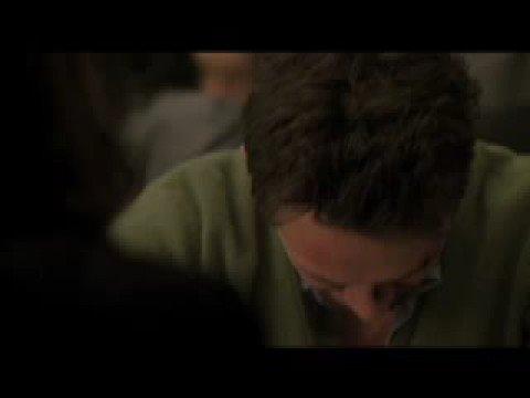 """Josh Stewart - """"Raising the Bar""""  1 of 1"""