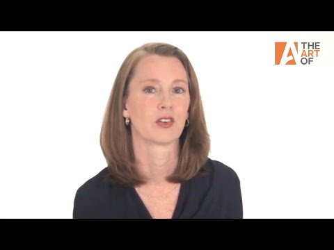 Gretchen Rubin – How to Get the Most Out of Rebels vs. Obligers
