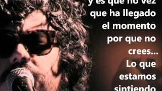 Ciclope-Los Románticos de Zacatecas (Letra)