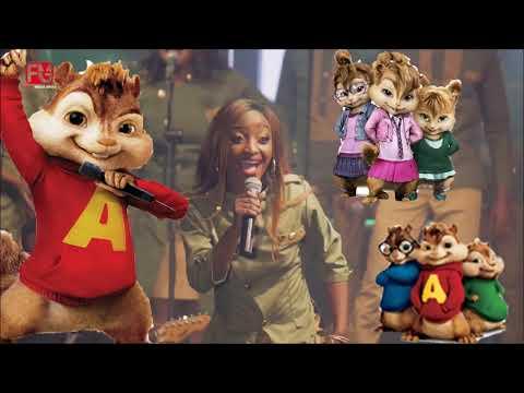 Ngoro Yeminana By Alvin And The Chupmunks