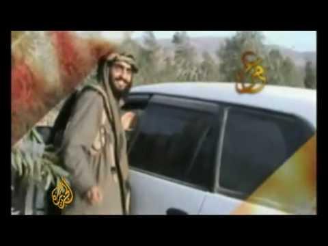 Mehsud's death sparked CIA attack by Hammam Khalid Al-Balawi