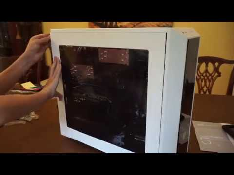 12 Core Gaming PC and Workstation Build for Under $1000! (Part 1)
