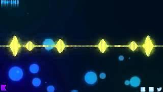 Repeat youtube video Sebastian Ingrosso   Alesso ft Ryan Tedder   Calling K 391 Remix