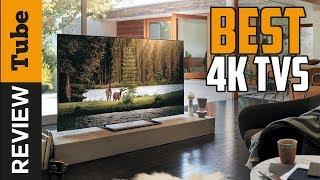 ✅TV: Best 4K TV 2019 (Buying Guide)