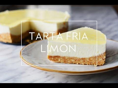 Image Result For Receta Tarta Queso Fria