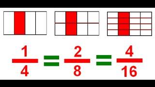 Bài tập struct Phân số C++