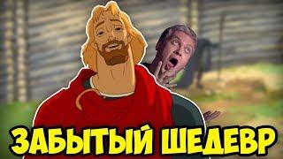 """""""КНЯЗЬ ВЛАДИМИР"""" - ЗАБЫТЫЙ ШЕДЕВР"""