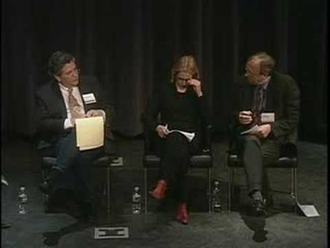 Download Helmer-Burgard-Grosshans Discussion Panel