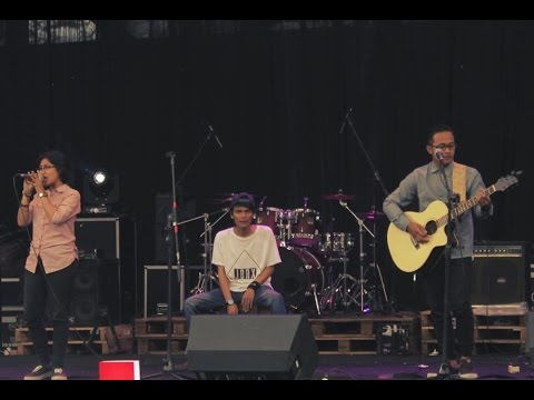 Keong Racun - (Cover by Lite Coustic)