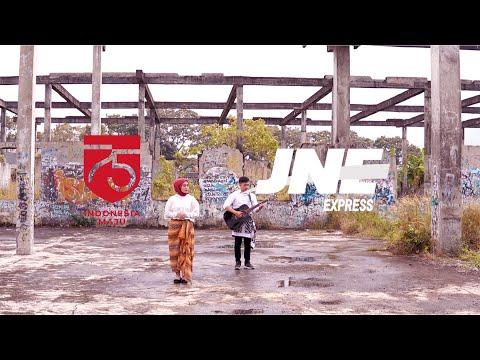 jne---indonesia-pusaka