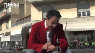 Repeat youtube video Caffè Noir - Albenga (SV)