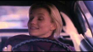 КиноМоменты - Ванильное небо (2001)