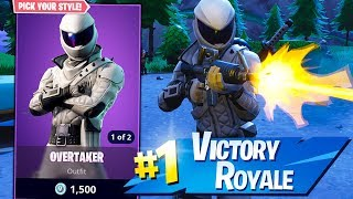 LIVESTREAM #693 FORTNITE! NEW SKINS:D WHICH ONE DO I BUY? WINS 🏆 509