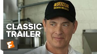Larry Crowne (2011) Official Trailer - Tom Hanks, Julia Roberts Movie HD
