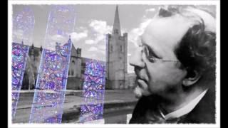Sigfrid Karg-Elert - Symphonischer Choral 'Jesu meine Freude' Op.87 No.2